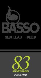 Basso Seeds